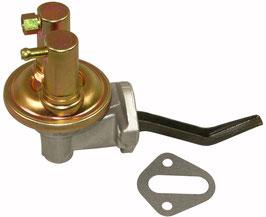 Pompe à essence mécanique SMALL BLOCK 289 - FORD SB 289 Mechanical Fuel Pump