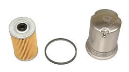 Filtre immergé de pompe a carburant - Fuel Filter Can Kit
