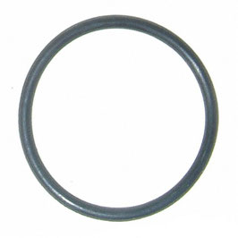 Joint torique de distributeur d'allumage - O Ring Type Distributor Mounting Gasket