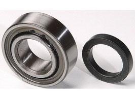 """Roulement de roue arrière - 7.25"""" Ring Gear Bearing"""