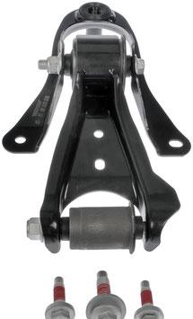 Bras arrière complet de suspension