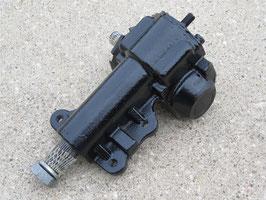 Boitier de direction - Steering Gear
