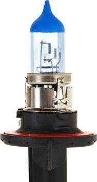 Ampoule PHILIPS H13   12V  60/55W