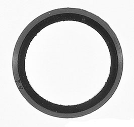 Joint rondelle conique de distributeur d'allumage - Tapered Washer Distributor Mounting Gasket