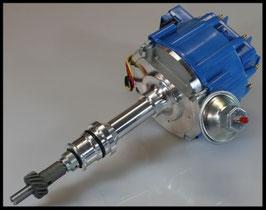 Distributeur d'allumage HEI V8 Small Block - V8 HEI SBF Distributor