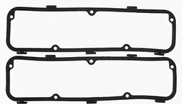 Joints de cache culbuteurs Ford Big Block - 67-70 Mustang Big Block Valve Cover Gasket