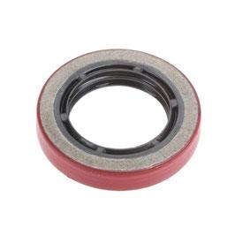 Joint spi de roue arrière  8835S - FORD 83-14 Rear Wheel Seal