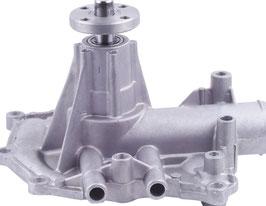 Pompe à eau en aluminium Ford Small Block