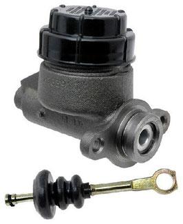 Maitre cylindre de frein - 66 Mustang Manual Brake Master Cylinder