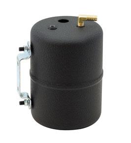 Amplificateur de depression pour mastervac - Vacuum canister