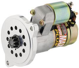 Démarreur POWERMASTER 9103 - PowerMaster 9103 Starter Motor