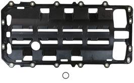 Joint de carter d'huile moteur - 4.6l / 5.0l Mustang Oil Pan Gasket