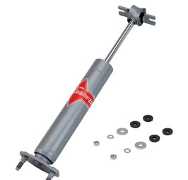 Amortisseur avant Ford Mustang  - 64-73 Mustang Front Shock Absorber