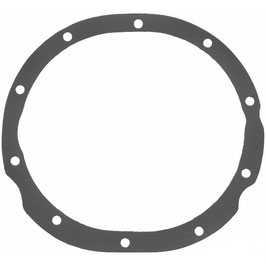 "Joint statique de nez de pont 9"" - Differential gasket 9 inch"