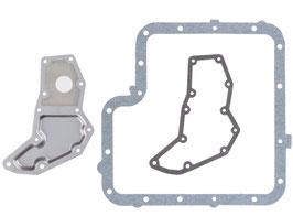 Filtre de boite automatique Ford C6 / C4