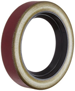 Joint spi de roue arriere  - 64-66 Mustang Rear Wheel Seal