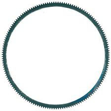 Couronne volant moteur 184 dents -  Manual Transmission ring gear 390 428 184 Teeth