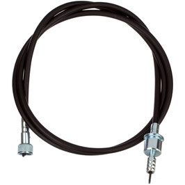 Cable de vitesse - Speedometer Cable