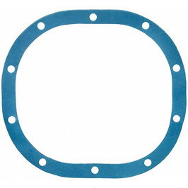 "Joint statique de nez de pont 8"" - 8 inch differential gasket"
