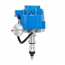 Distributeur d'allumage HEI L6 240ci / 300 ci  - L6 240ci / 300ci HEI distributor