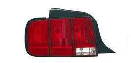 Phare arriere Ford Mustang GT / V6 05-09