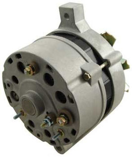 Alternateur moteur FORD 428ci - 67-69 Mustang Alternator / Generator