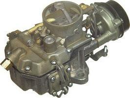 Carburateur AUTOLITE F1-1100 simple corps