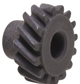 Engrenage de distributeur d'allumage - 15 tooth Distributor Drive Gear