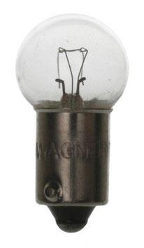 Ampoule de clignotant - turn signal lamp bulb