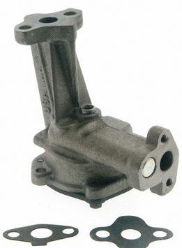 Pompe à huile  - Oil Pump