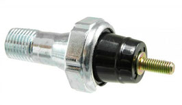 Sonde longue de pression d'huile moteur à voyant lumineux - 67-69 Mustang Oil Pressure Light Switch (Long Stem; with Light)
