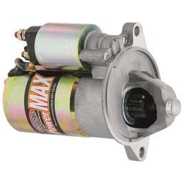 Démarreur POWERMASTER 9162 - PowerMaster 9162 Starter Motor
