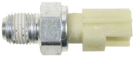 Sonde de pression d'huile moteur - 06-15 Mustang Oil Pressure Sender / Switch