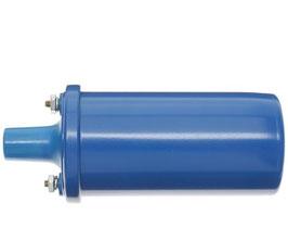 Bobine d'allumage 12V- 12V Ignition Coil