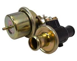 Valve de controle de chauffage - HVAC Heater Control Valve MOTORCRAFT