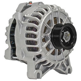 Alternateur FORD MUSTANG GT - 06-09 Mustang Alternator