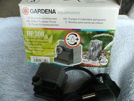 Gardena RP 300