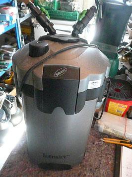 Tetra EX 1200