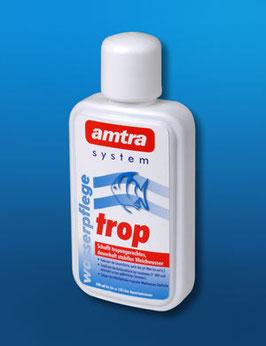 Amtra Trop