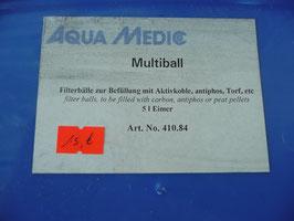 Aqua Medic Multiballs