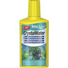 Tetra Crystal Water 300ml