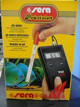 Sera pH Meter