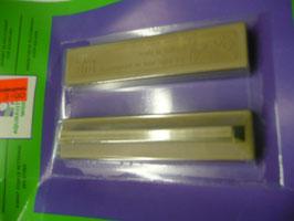 Magnet Scheibenreiniger