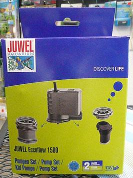 Juwel Eccoflow 1500