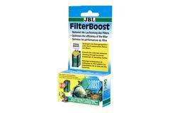 JBL Filter Boost