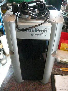 JBL CristalProfi greenline e901