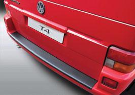 Ladekantenschutz für VW Transporter /  Multivan T4