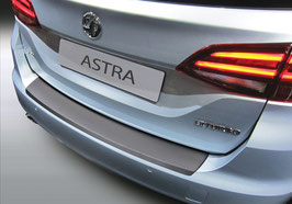 Ladekantenschutz für Opel Astra K Sports Tourer ab Bj. 10.2015