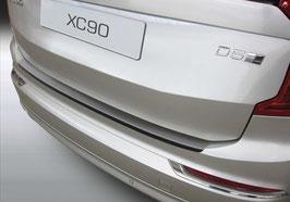 Ladekantenschutz für Volvo XC 90 ab Bauj. 02/2015