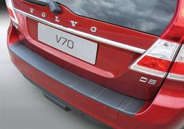 Ladekantenschutz für Volvo V70 ab 06/2013